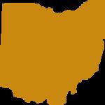 Ohio-Gold
