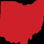 Ohio-Red