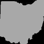 Ohio-Silver