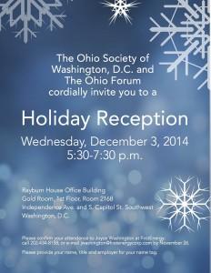 Holiday-Reception-2014